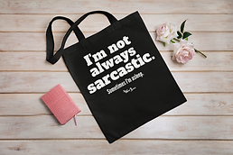 sublimated-tote-bag-mockup-featuring-fak