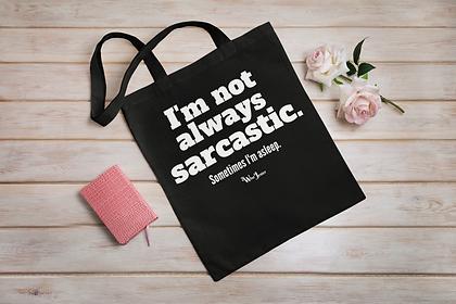 sublimated-tote-bag-mockup-featuring-fak