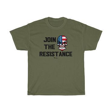 join-the-resistance-unisex-tee.jpg