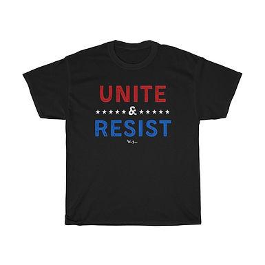 unite-resist-unisex-tee.jpg