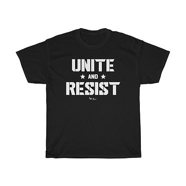 unite-resist-stencil-style-unisex-tee.jpg