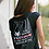 Patriot bag. Liberty bag. Freedom bag. Patriotism clothing. Patriot clothes. Constitution. Freedom over security