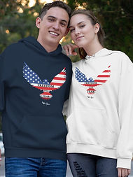 pullover-hoodie-mockup-of-a-happy-couple