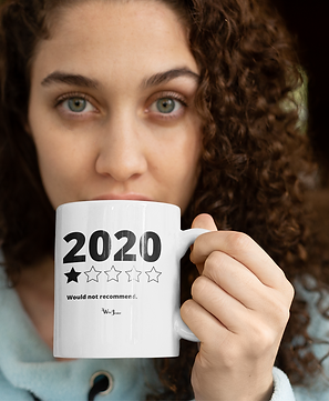 coffee-mug-mockup-with-a-beautiful-young
