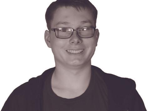Student Profile: Jacob Norris
