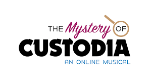 """Theatre adapts and performs """"Mystery of Custodia"""" online"""