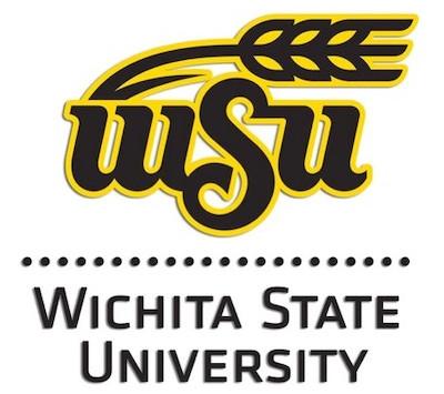 Wichita State's Gregg Marshall resigns