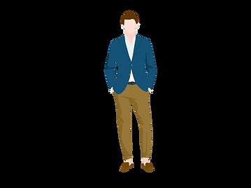 smart-casual-herren_0.png
