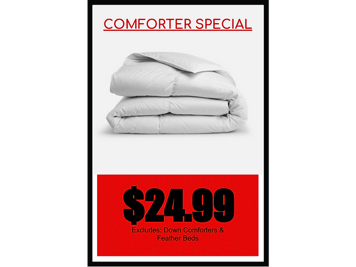 Comforter Special Poster 2020.png