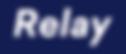 relay_logo_wix.png
