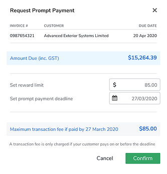 request_prompt_payment.png