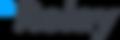 Relay Logo - Grey Transparent.png