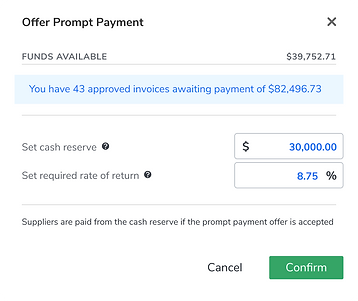 offer_prompt_payment.png