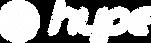 Logo-Hype-Negativo.png