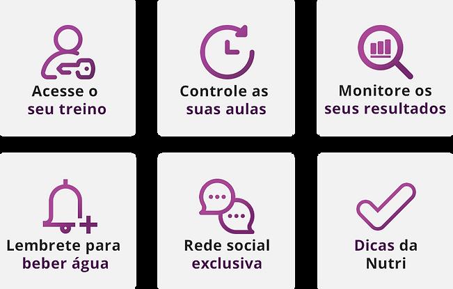 Estrutura-do-app1.png