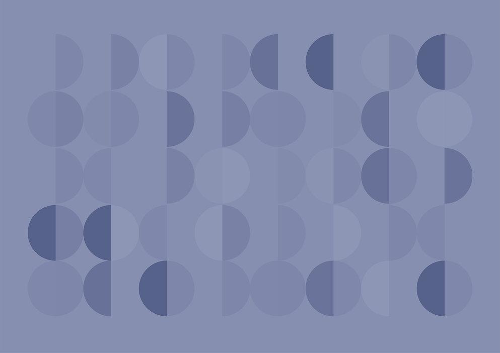 Avalon_Abstract_Shapes-16_edited.jpg