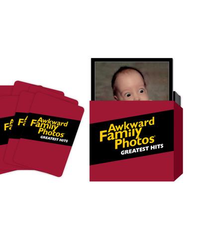 AFPGH Card Box.jpg