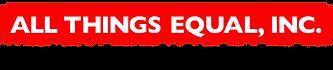 Website_Header Logo_Red Bar.png