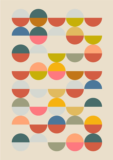 Avalon_Abstract_Shapes-16.jpg