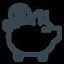 iconfinder_Finance_money_saving_2058610.