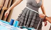 dress alterations.jpg