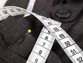 trouser alternations.jpg