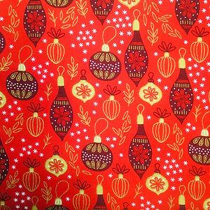 Christmas Fabrics 20203.jpg