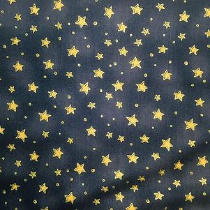 Christmas Fabrics 20207.jpg