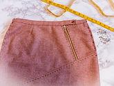 skirt alterating.jpg