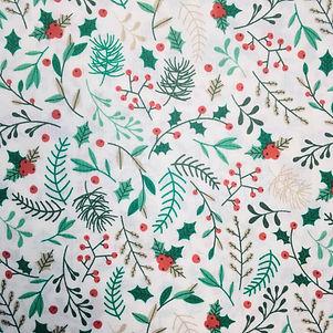 Christmas Fabrics 20202.jpg