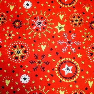 Christmas Fabrics 202010.jpg