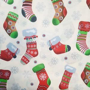 Christmas Fabrics 20204.jpg