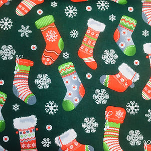 Christmas Fabrics 202011.jpg