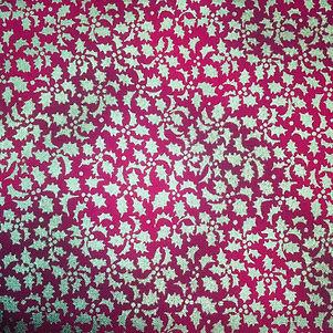 Christmas Fabrics 20208.jpg