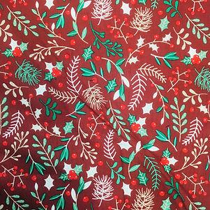 Christmas Fabrics 202013.jpg