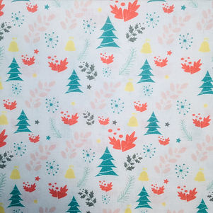 Christmas Fabrics 20206.jpg