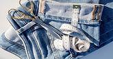 jean alternations 2.jpg