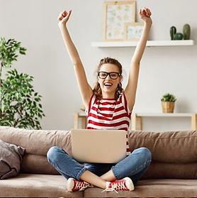 kanapa i laptop_2.jpg