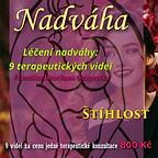 Terapeuticka videa Nadvaha.png