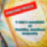 endometrioza_edited.jpg