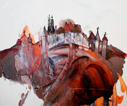 62/ Praha Prague Prag Praga