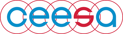 Central & Eastern European Schools Association