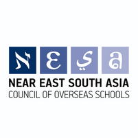 Near East South Asia Council of International Schools