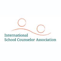 International School Counselor Association