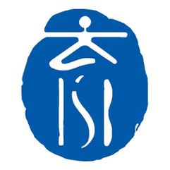 International School of Beijing