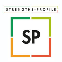 Strengths Profile