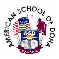 American School of Doha