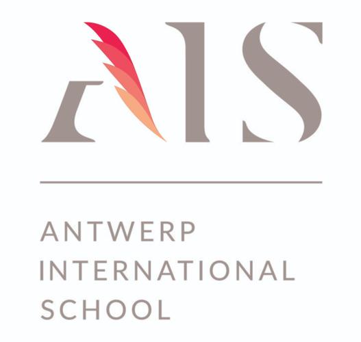 Antwerp International School