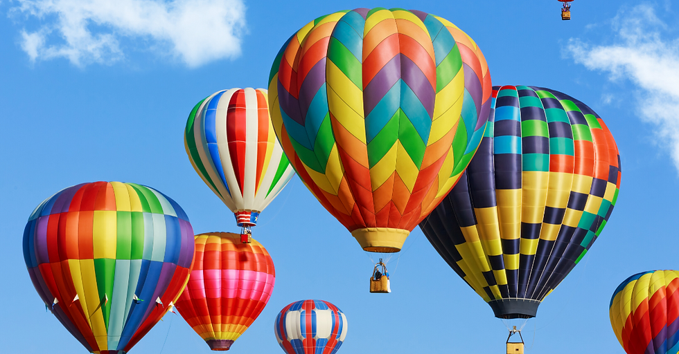 hot air balloons-cluster.png