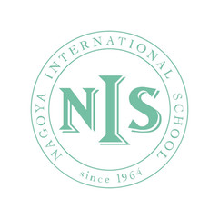 Nagoya International School